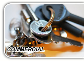 Oakland Locksmith service
